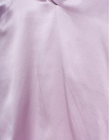 anine-bing-d-top-gwyneth_1_Lilac