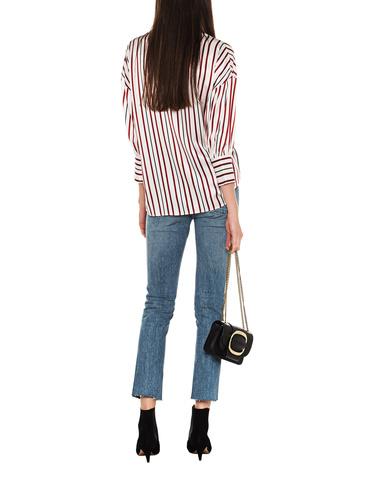 anine-bing-d-seidenbluse-mia-stripes_1_White