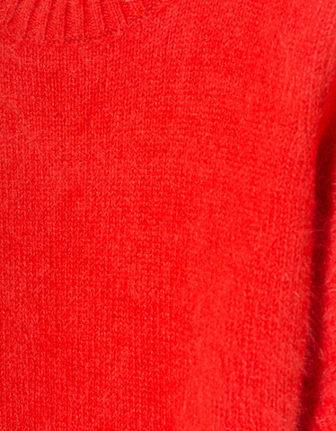 anine-bing-d-pulli-angora_1_red