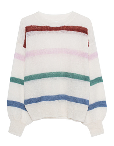 anine-bing-d-pullover-lydia-stripes_1_offwhite