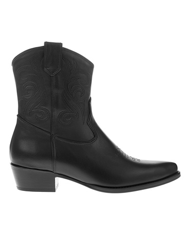 anine-bing-d-cowboyboots-elton_blak