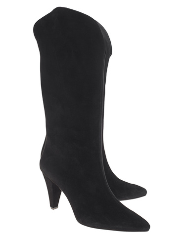 anine-bing-d-boots-jolene_1_black