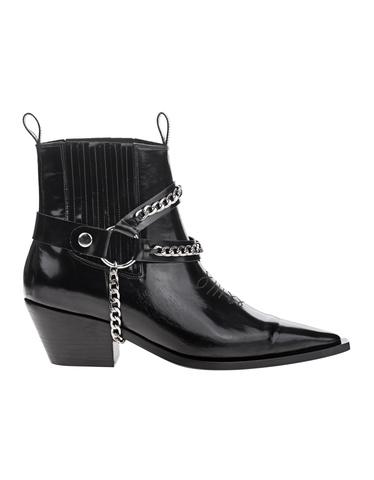 anine-bing-d-boots-harris_1_black