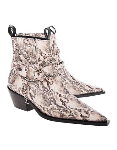 anine-bing-d-boots-python_1_beige