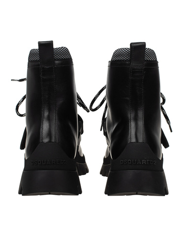 d-squared-d-stiefel-ankle-boot_black