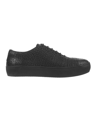 the-last-conspiracy-h-sneakers-adamo_1_black