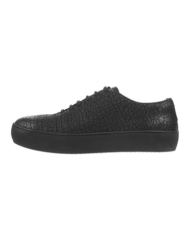 the-last-conspiracy-h-sneakers-adamo_1_black