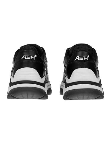 ash-d-sneaker-addict_1_black