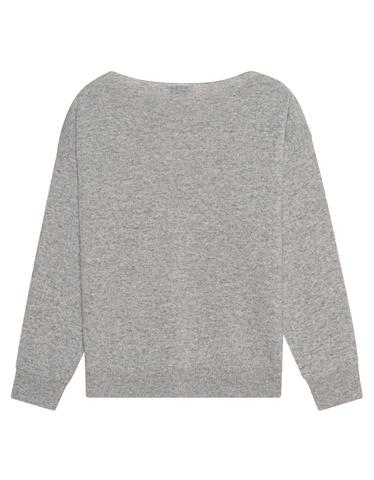 ag-jeans-d-sweatshirt_1_grey