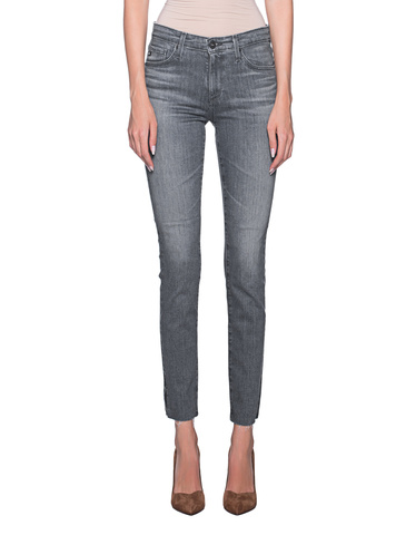 ag-jeans-d-jeans-prima-ankle_1_grey
