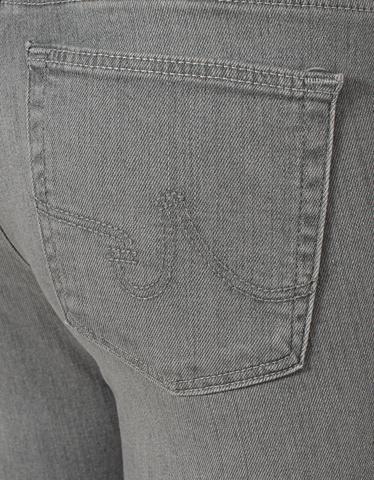 ag-jeans-d-jeans-aaran_1_grey