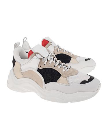 iro-d-sneaker-curve-runner_1_beige