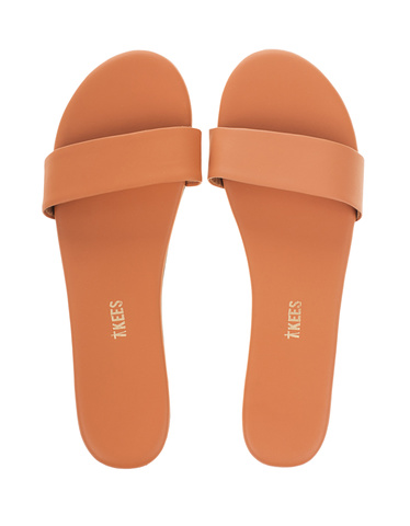 tkees-d-flipflops-terra-cotta_1_brown