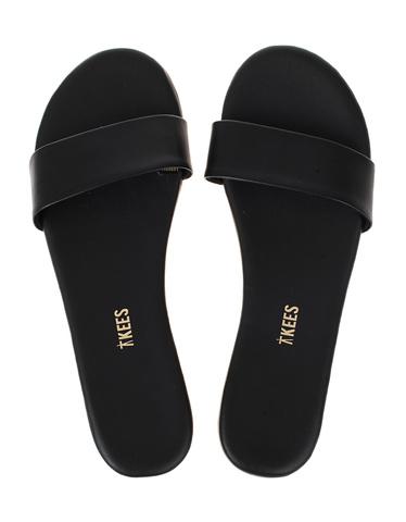 tkees-d-sandale-_1_black