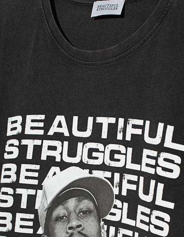 beautiful-struggles-shirt-allen_1_grey