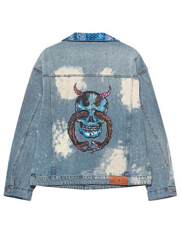 alchemist-h-jeansjacke-ventura-rocky_1_blue