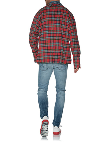 greg-lauren-h-jeanshemd-trucker-front-boxy_1_red