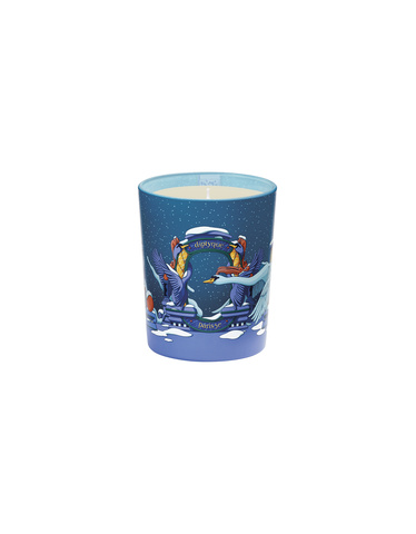 diptyque-kerze-spicy-citrus-amber-70gr_1_blue