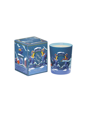 diptyque-kerze-spicy-citrus-amber-190gr_1_blue