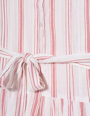 mellisa-odabash-d-kleid-amelia-red-stripes_1_multicolor
