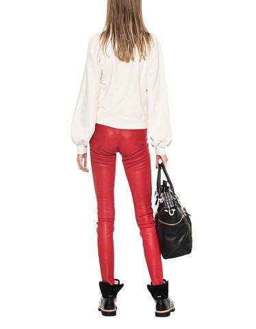 sprwmn-d-lederhose-ankle_red