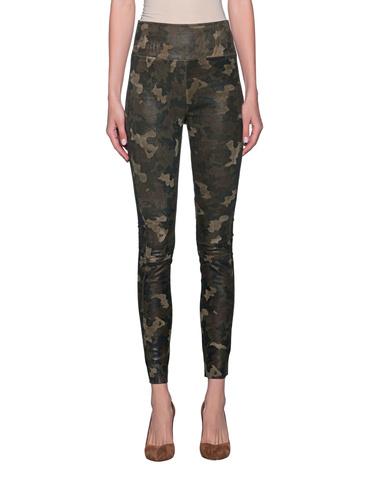 sprwmn-d-lederhose-ankle-camouflage_1_camouflage