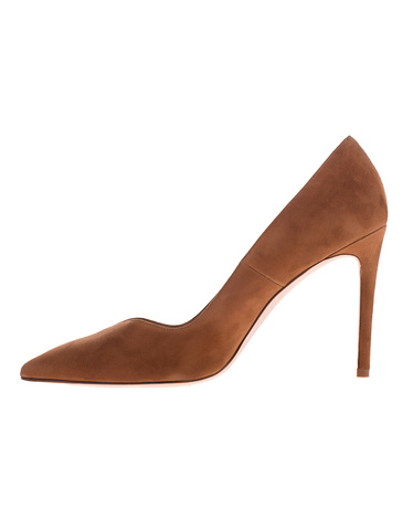 stuart-weitzmann-d-pumps-100mm-basketbrown_1_Cognac