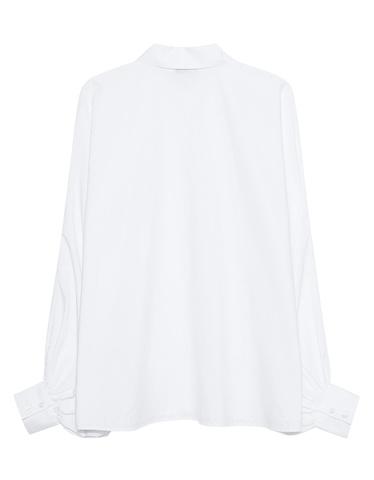 sosue-d-bluse-antonia-oversize_1_white
