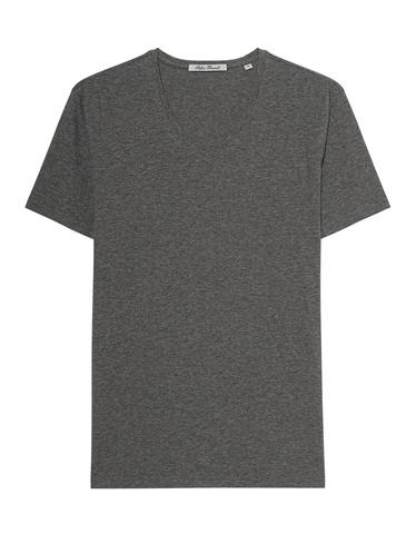 stefan-brandt-h-tshirt-antonio-50_1_grey