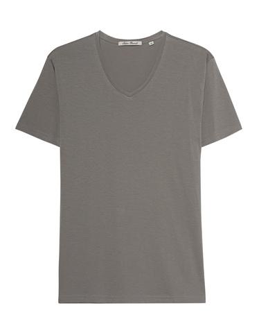 stefan-brandt-h-tshirt-antonio-50_grey