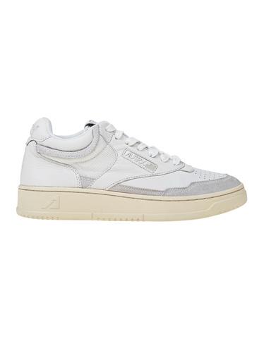 autry-d-sneaker-mid-all-white_1_white