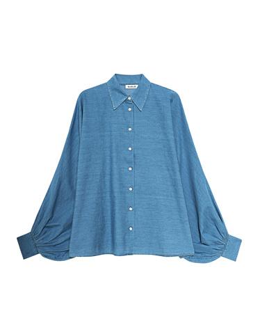 sosue-d-bluse-antonia-_blue