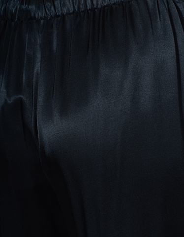 sosue-d-hose-_1_darkblue