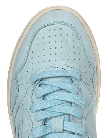 autry-d-sneaker-low-_1_lightblue