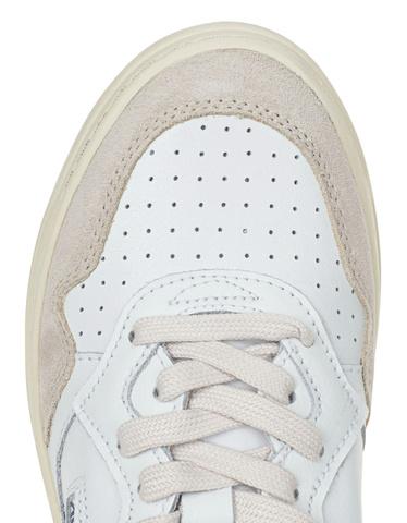 autry-d-sneaker-low-lila-_white