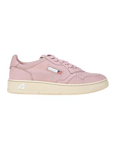 autry-d-sneaker-low-_1_rose