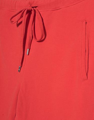 grey-marl-d-jogginghose-_1_coral