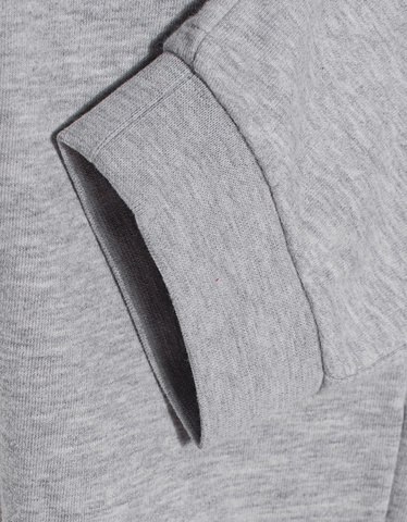grey-marl-d-jogginghose-_1_grey