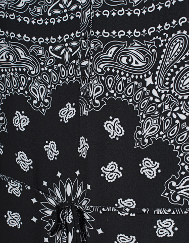 grey-marl-d-maxikleid-paisley_1_black