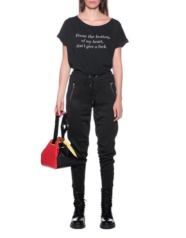 grey-marl-d-jogginghose-_1_black