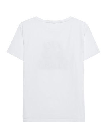grey-marl-d-t-shirt-no-bad-vibes-_1_white