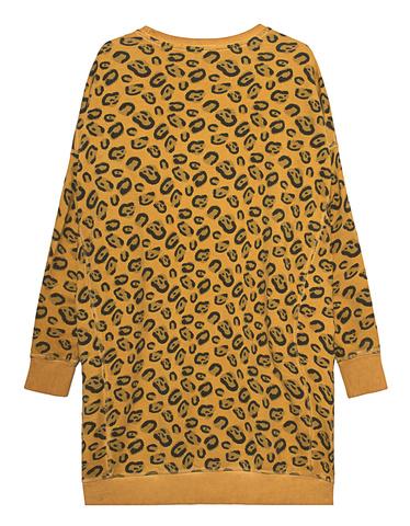 grey-marl-d-sweatshirt-oversized-leo_1_yellow