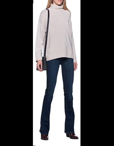 grey-marl-d-pullover-strick-rollkragen-_1_beige