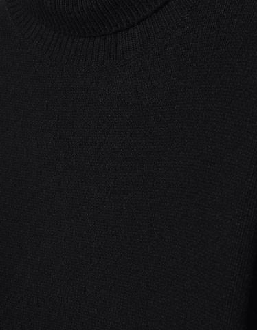 grey-marl-d-pullover-strick-rollkragen-_1_black