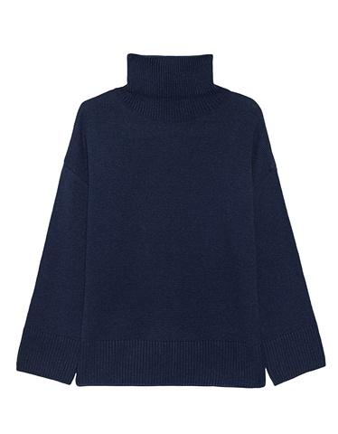 grey-marl-d-pullover-strick-rollkragen-_1_navy