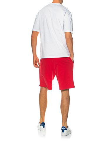 sense-h-tshirt-logo_white