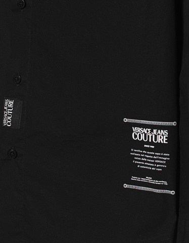 versace-jeans-couture-h-hemd-backpatch_1_black