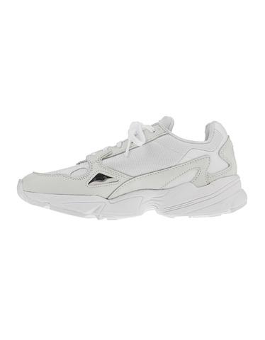 adidas-d-sneaker-ftwr-white_1