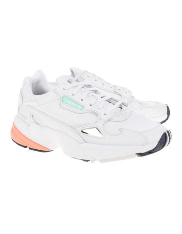 adidas-d-sneaker-falcon-w_1