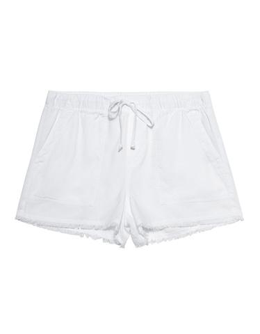 bella-dahl-d-shorts-fransen-_Whts